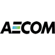 AECOMcolorcmyk