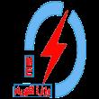 Ministry-of-Electricity-Logo_f39af