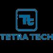 Tetra-Tech-Awarded-USD-24-Million-EPA-Revitalization-Program