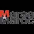 marsa_maroc