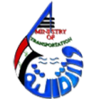 motrans-iraq